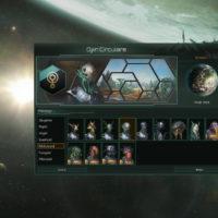 Speziesbaukasten von Stellaris