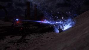Horizon: Zero Dawn - Die kleinen Details