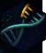 Stellaris - engineered evolution
