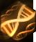 Stellaris - evolutionary mastery