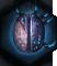 Stellaris - the flesh is weak